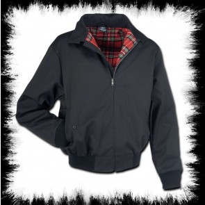 Brandit Harrington Jacke