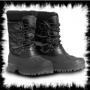 Brandit Winterstiefel Highlands