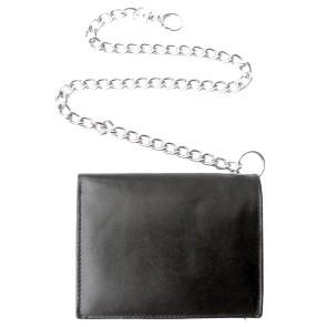 Leder Portemonnaie Hochkant