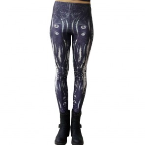 Leggings Biomechanic