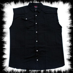 Workershirt Teufel