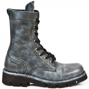 M.1423-C3 New Rock Stiefel Comfort-light