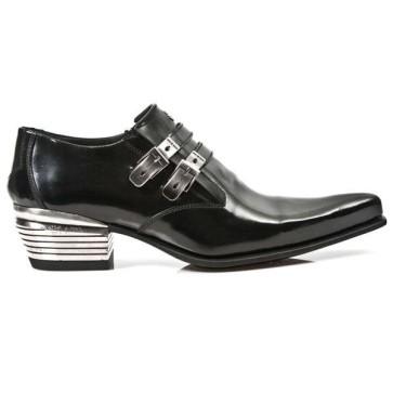 M.2246-C27 New Rock Shoes Dallas
