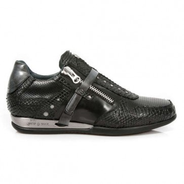 M.HY018-S1 New Rock Sport And Working Shoes Hybrid