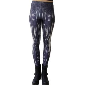 Leggings Biomechanic