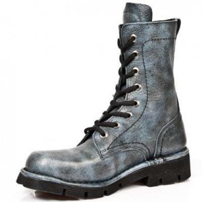 M.1423-C3 New Rock Boots Comfort-light