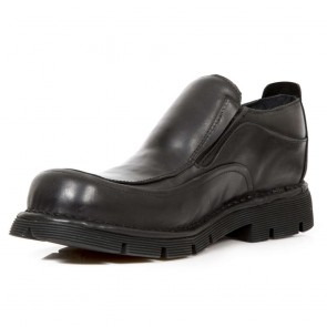 M.1451-R1 New Rock Shoes Comfort-light