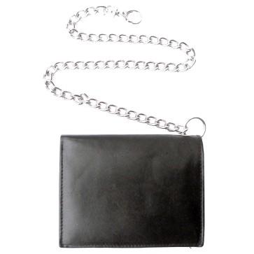 Portemonnaie Cuir Vertikale