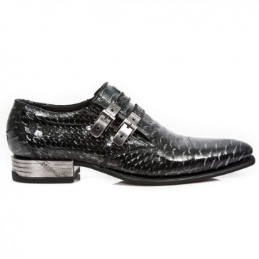 M.2246-C30 New Rock Chaussures Vip