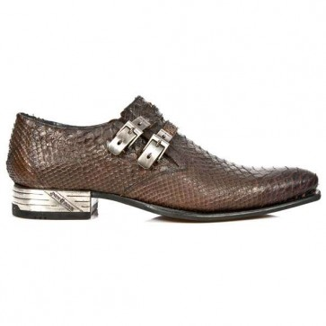 M.2246-S32 New Rock Chaussures Vip
