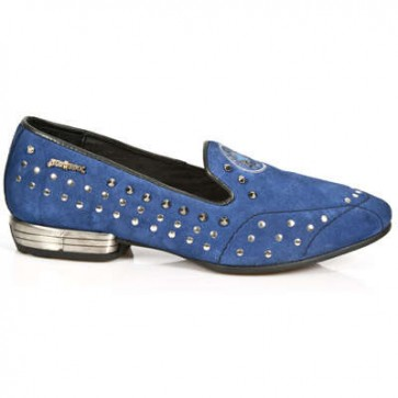 M.8415-C3 New Rock Chaussures Sleepers