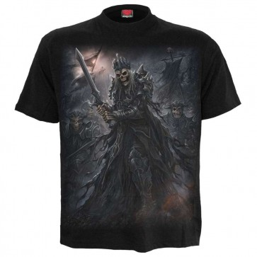 T Shirt Fantasie Death´s Army