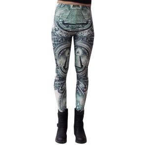 Leggings Dollar