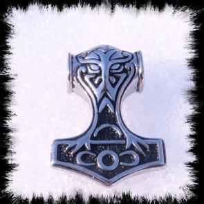Thorhammer Viking
