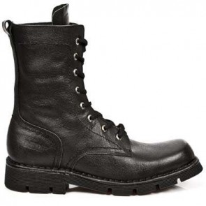 M.1423-C6 New Rock Bottes Comfort-light