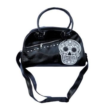 Handtasche Suger Skull