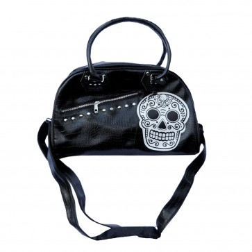 Handtasche Los Muertos